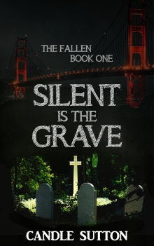 Silent is the Grave
