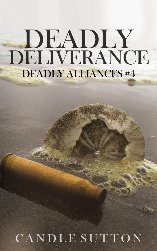 Deadly Deliverance